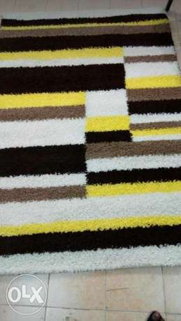 One of the finest carpets from Dubai Olteyani - image 6