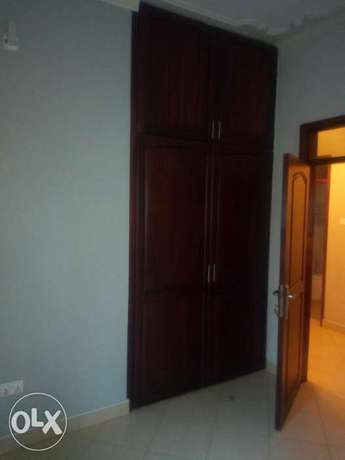 New two bedroom standalone house is available for rent in kyaliwajala Kampala - image 6