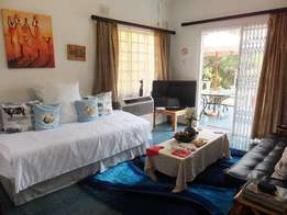 1 - 6 sleeper Self Catering units from R500 - R1290 per night availabl