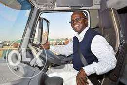 Expert Professional Drivers for Hire.Your private driver anytime.
