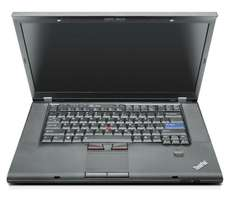 Lenovo ThinkPad W520 in immaculate condition. URGENT SALE BARGAIN