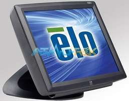POS Touchscreen Monitor 15inch