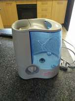 Vicks Humidifier for sale
