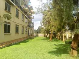 Apartment to let in Mbuya
