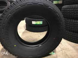 All New motor Tyres & Tubes Sales/Supplies