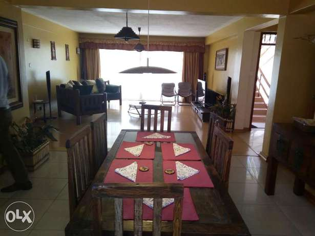 Kileleshwa Guest house(long or short term tenant needed) Woodly - image 1