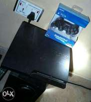 New ps3 for sale