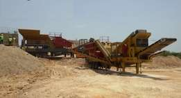 -11000-mobile-crushing-screening-plant-new-