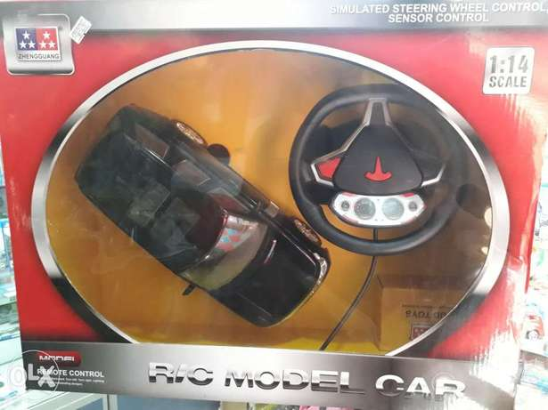 car for kids offer music light new model