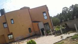 House for sale in Kampala at 528m