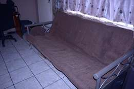 Sofa Bed / Sleeper Couch