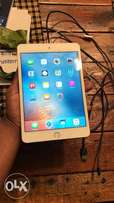 iPad mini4 (16GB)