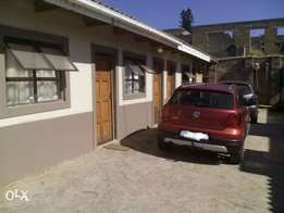 Rooms to rent in Umgababa and Magabheni