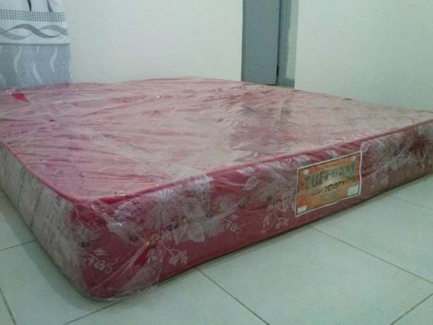 Mattress all sizes & Free delivery Nairobi CBD - image 5