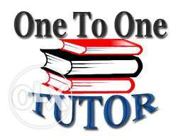Home tuition for nursery and KG children
