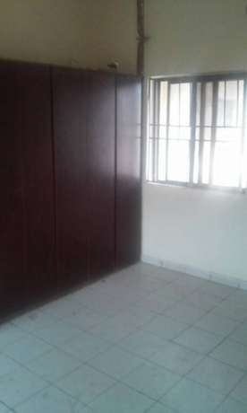 Very portable And lovely 2bedroom flat in a nice area in Lifecamp u Atu - image 5