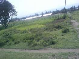 plot for sale in pipeline Nakuru