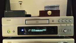 DVD Audio Video / Super Audio CD Player