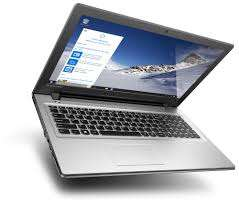 Very clean lenovo ideapad 300 ,dual core 2.0 CPU,4ram,500hdd Kisii Town - image 2
