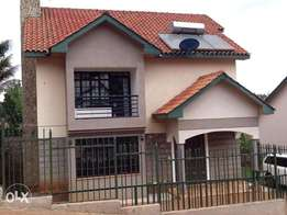 Family home in a suburban area - Have you considered Thindigua