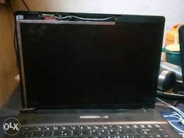 HP laptop for sale Hp6735b