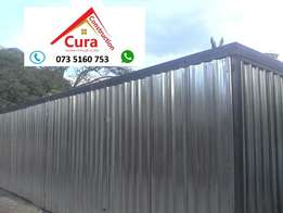 Big steel structure roofs, Storerooms , Carports , Workshops 24/7