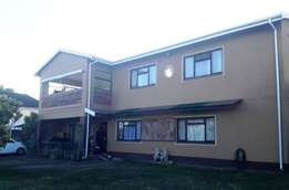 Seaview House perfect for the big family