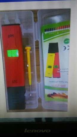 Ph & Tds Meter selling at lowest price Mkomani - image 1