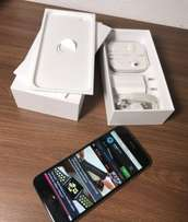 iphone 6 64gb offer