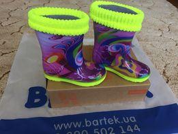 Bartek - OLX.ua - сторінка 13 b58a16d9369d4