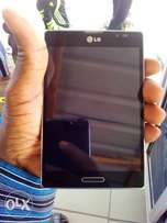 Very powerful LG F200 for sale in Lokoja