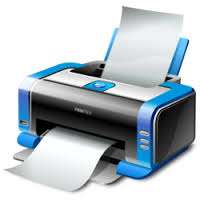 new printers for sale