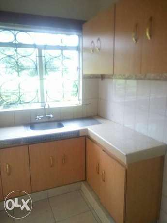 One bedroom Bungalow with a compound in Lavington Nairobi Lavington - image 5