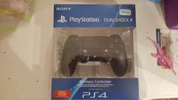 Brand New Sony PS4 Dualshock 4 Controller