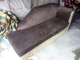 Quality Lovers Sofa 30k