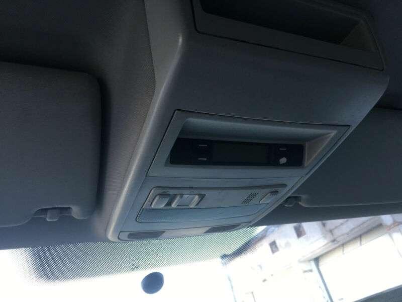 Volkswagen T5 Transporter Kasten 4Motion Klimaanlage - 2005 - image 7
