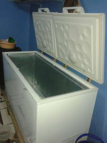 Freezer Embakasi - image 5