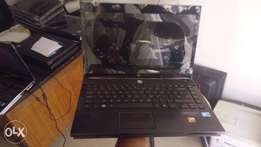 HP probook 4411s 14.0 inches screen.