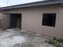 3 bedroom bungalow in abraham adesanya estate,Ajah Lekki,Lagos