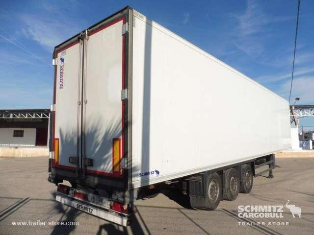 Schmitz Cargobull Semiremolque Frigo Standard - 2013 - image 5