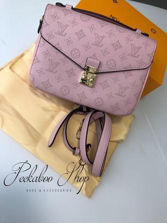 Купить сумку LV Métis . Louis Vuitton . Купить сумку . Люкс копия Киев -  изображение 27a070a2986