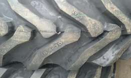 Size 18.4-30 ceat tyre
