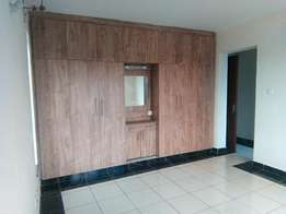 Nice 3 bedroom house for sale in Lavington