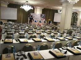 projectors,led plasma ,screens and conference equipments for hire