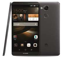 Huawei Ascend Mate 7 [16GB] 13MP+5MP Camera,New Sealed Free delivery
