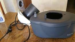 Humidifer For sale
