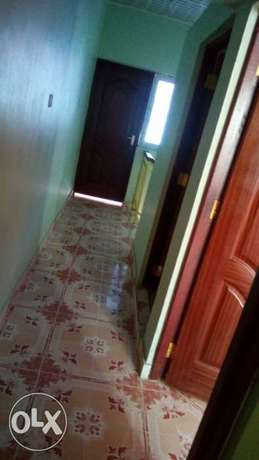 3 bedroom maisonette to let Shimo La Tewa - image 3