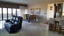 Freestanding Sea View Home In Sought After Eco Estate – R3,3m.