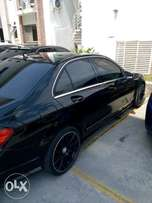2013 C250 for sale at a good price