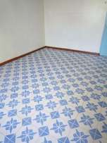 2 bedroom house to let in Ongata Rongai Nkoroi area